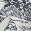 Ex Libris Margecin