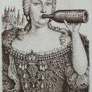 Jandl - Mária Terézia