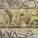 Zverokruh - pocta Karlovi Krylovi