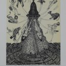 Kolotoč života - Labyrintový