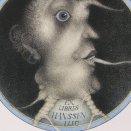 Ex Libris Luc