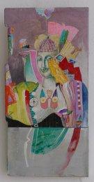 Ondrej Zimka - Železná Lady