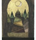 The Castle Of The Moon