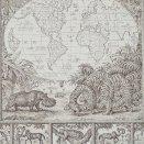 Mapa sveta 2.