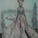 Snehová kráľovna 3.