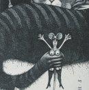 Ex Libris Hulín