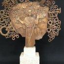Sv. Gorazd