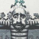 Ex Libris Stiegler