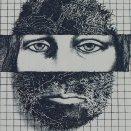 Portrét introverta