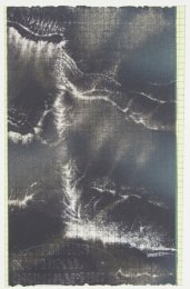 Vladimír Gažovič - Ex Libris National Geographic