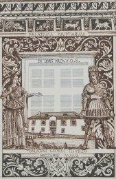 Igor Piačka - Okno