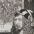 Ex Libris Herman Wiese