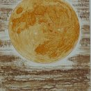 H. CH. Andersen - Zemeguľa s notami