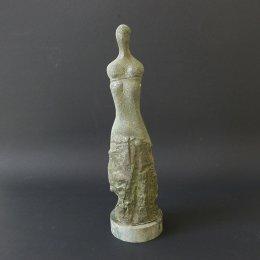 Milan Ormandík - Venuša