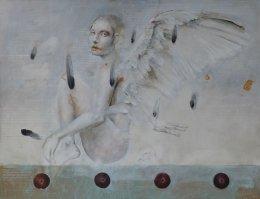 MABE - Anjel Strážny