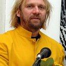 Martin Borodáč