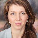 Kristína Mésároš
