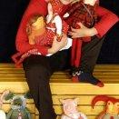 Eva Klimt