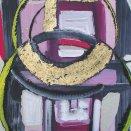 Abstrakcia 10.
