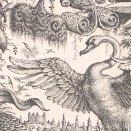 Ex Libris Margecin-Vtáci