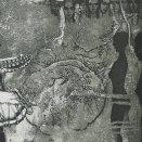 Eva a jej dcéry