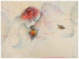 Martin Augustín - Pieseň pre vtáčika