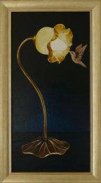 Vlado Krausz - Nie je kvet, ako kvet