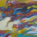 Lietajúce kone