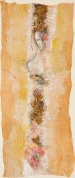 Martin Augustín - V pamäti stromu