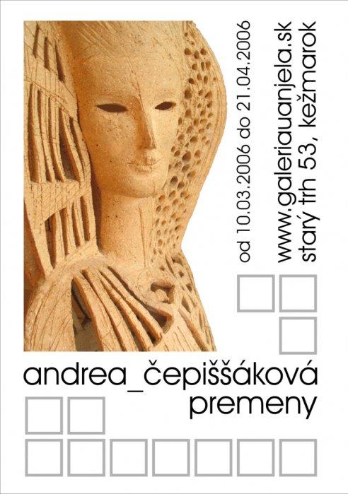 Robo Kočan - Priestory svetla (03. 02. 2006 - 03. 03. 2006)