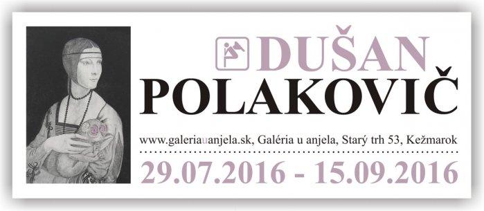 webka2016polakovic.jpg