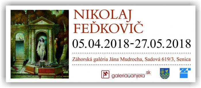 webka2018fedkovicsenica.jpg