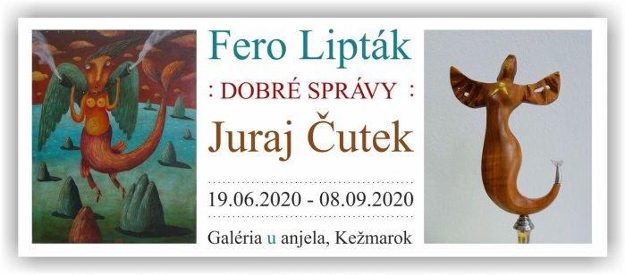 webka2020cutekliptak.jpg