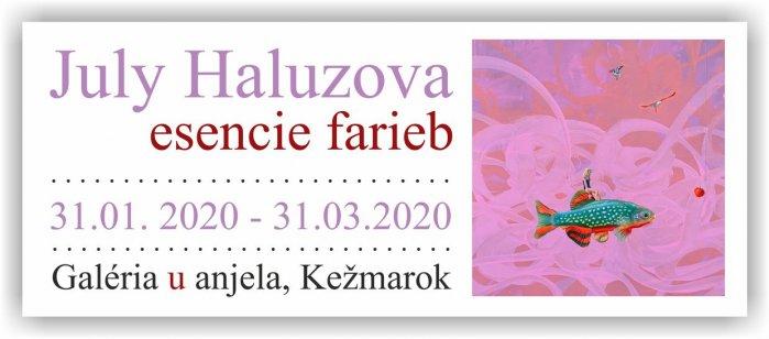 webka2020haluzova.jpg