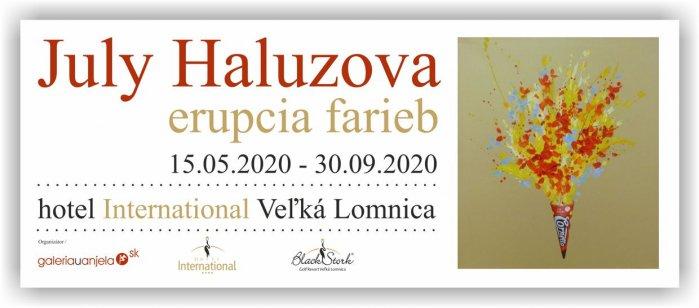 webka2020julyinternationalxyz.jpg