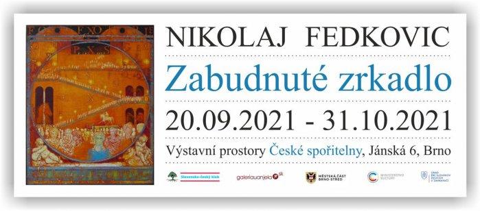 webka2021fedkovicbrnofinal.jpg