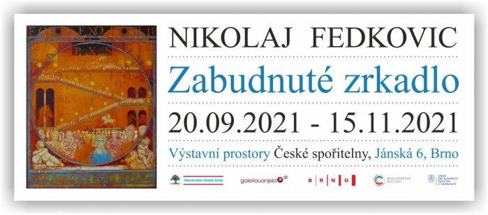 webka2021fedkovicbrnofinalne.jpg