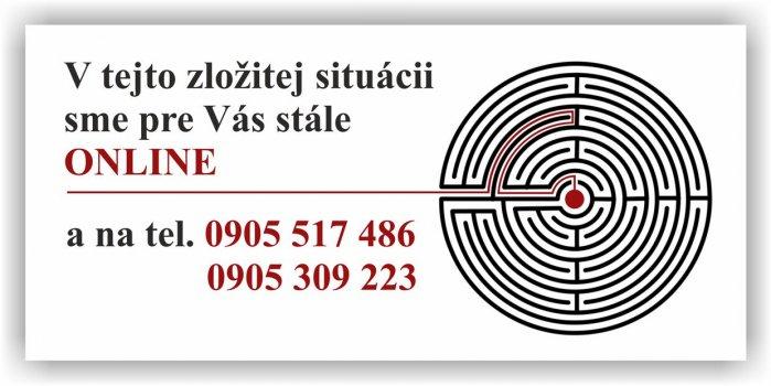 webka2021online.jpg