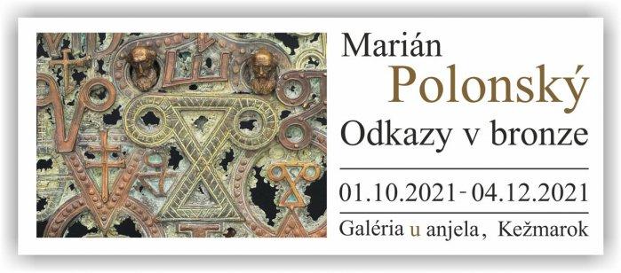 webka2021polonsky.jpg