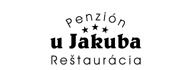 Partner Ubytka