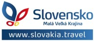 Slovakia Travel